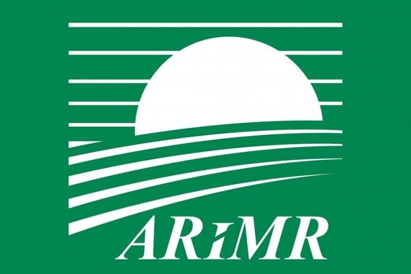 ARiMR przypomina o kończących się naborach