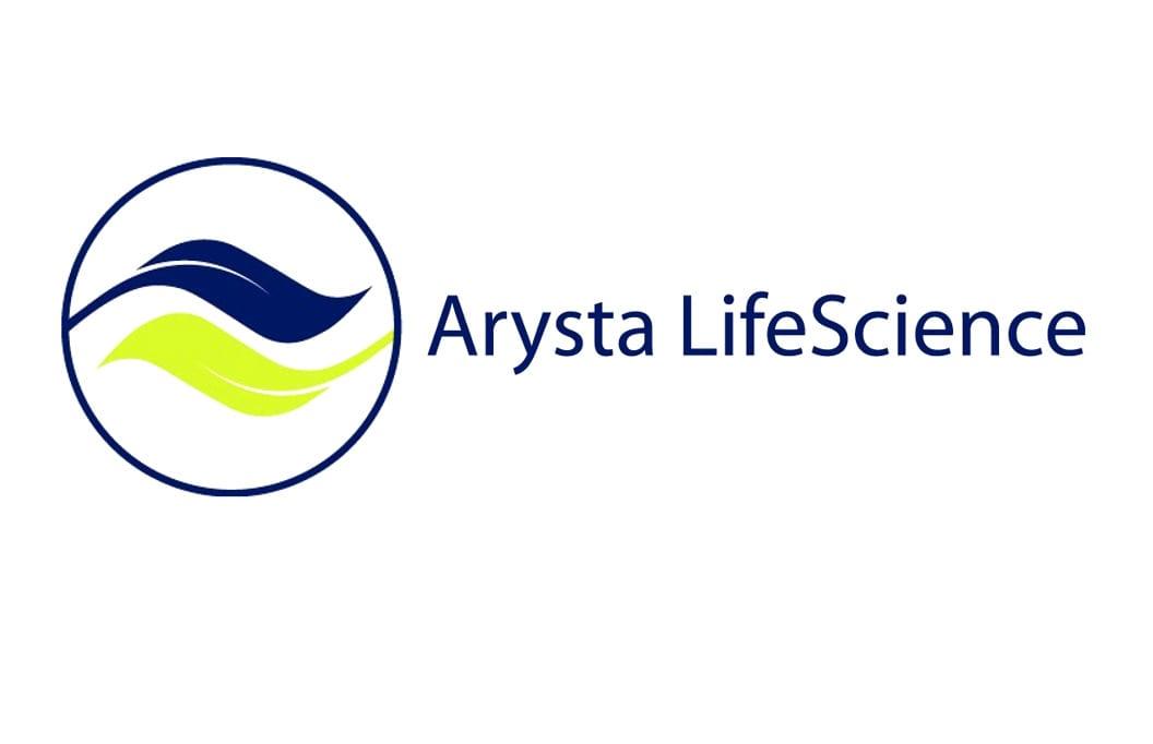 UPL finalizuje przejęcie Arysta LifeScience