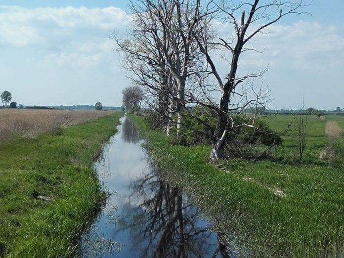 Program azotanowy – szkolenia dla doradców rolnych