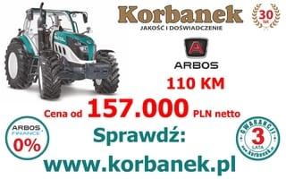 320×200 – Korbanek