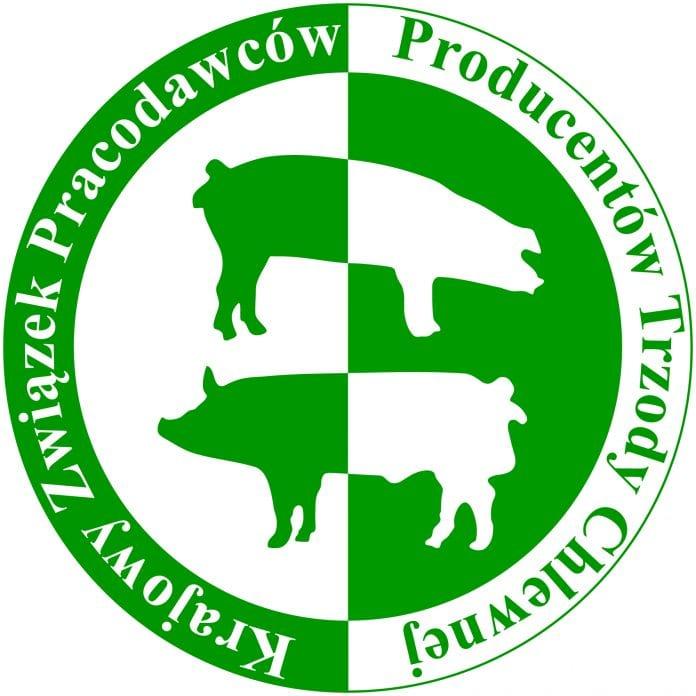 Wieprzowina – rosną ceny prosiąt w UE