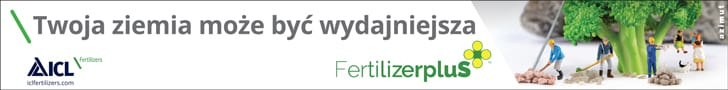 728×90 – ICL Fertilizers – Polysulphate