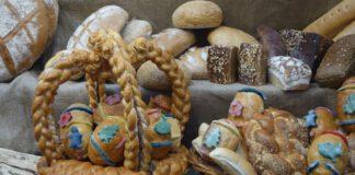 Wielkanocne smaki i smaczki