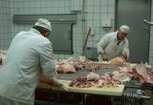 ,,Małe rzeźnie'' – opinia samorządu rolniczego