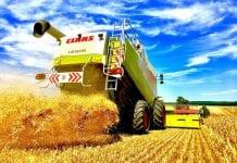 Continental Opony Polska wprowadza 10-letnią gwarancję naopony rolnicze