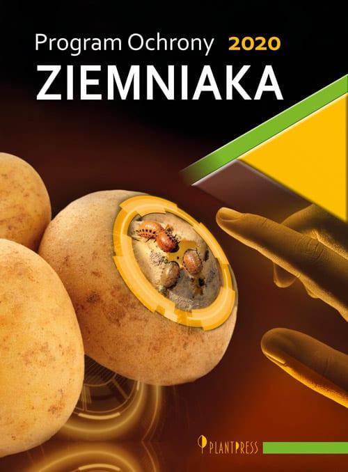 Program Ochrony Ziemniaka na 2020 r