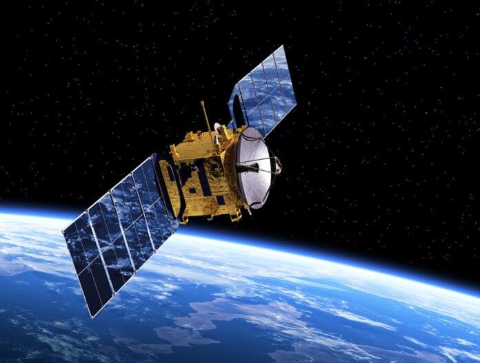 Teledetekcja satelitarna umożliwia ciągły monitoring upraw ułatwiający kontrolę ich aktualnego stanu na poszczególnych polach oraz planowanie zabiegów agrotechnicznych
