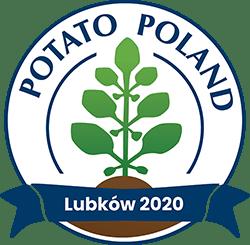 POTATO POLAND 2020 LUBKÓW – XXVII Krajowe Dni Ziemniaka